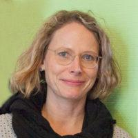 Katharina Hagemeister