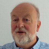Dr. Thomas Lob-Corzilius